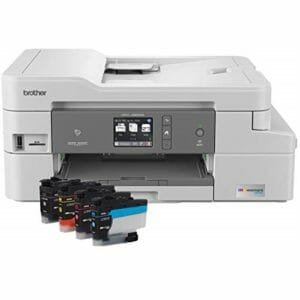 Brother 2 Top Ten Printers