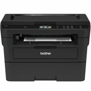 Brother Top Ten Printers