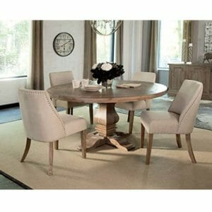 Coaster Home Furnishings Top Ten Dining Table Sets