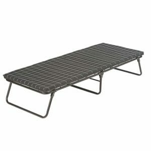 Coleman Top Ten Camping Cots