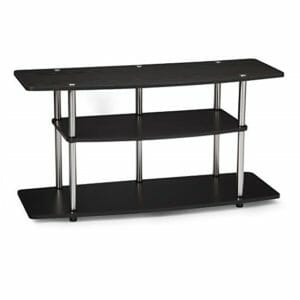 Convenience Concepts Top Ten TV Stands