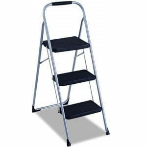 Cosco Top Ten Step Ladders for the Home