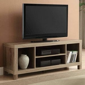 Cross Mill Top Ten TV Stands