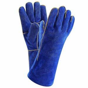 DEKO Top Ten Welding Gloves