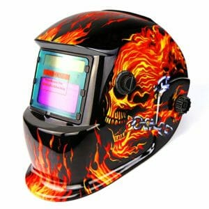 DEKOPRO Top Ten Welding Helmets