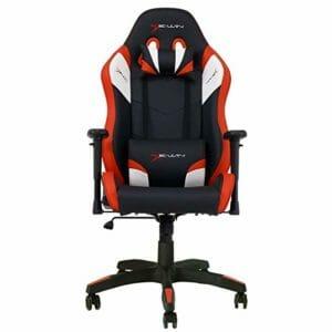 E-WIN Top Ten Best Gaming Chairs