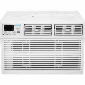 Emerson Quiet Kool Top Ten Air Conditioners