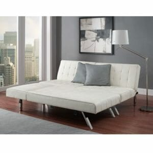 Emily Top Ten Sofa Beds