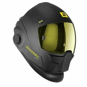 Esab Top Ten Welding Helmets