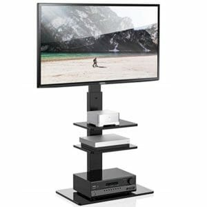 FITUEYES Top Ten TV Stands