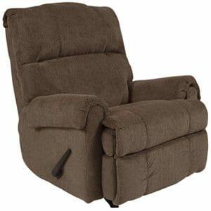 Flash Furniture Top Ten Recliners