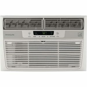 Frigidaire 2 Top Ten Air Conditioners