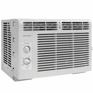 Frigidaire Top Ten Air Conditioners