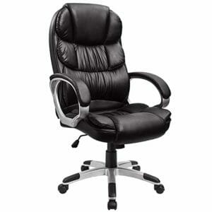 Furmax Top Ten Best Office Chairs