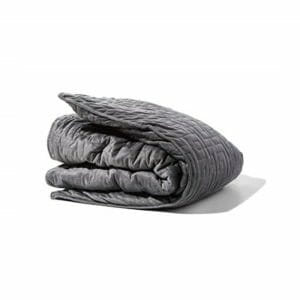 Gravity Top Ten Weighted Gravity Blankets