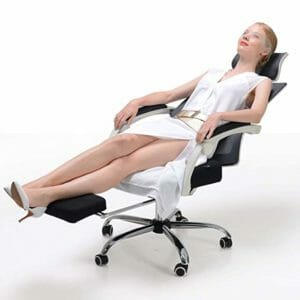 Hbada Top Ten Best Office Chairs