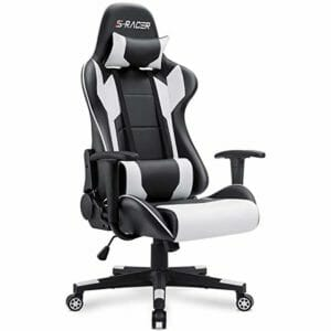 Homall Top Ten Best Office Chairs