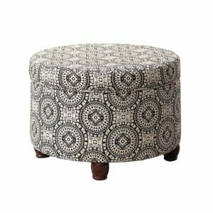 Incredible Top 10 Best Storage Ottomans Best Choice Reviews Gmtry Best Dining Table And Chair Ideas Images Gmtryco