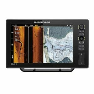 Humminbird 2 Top Ten Best Fish Finders