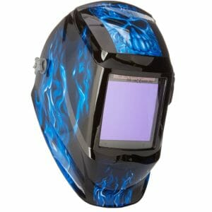 Instapark Top Ten Welding Helmets