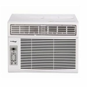 Koldfront Top Ten Air Conditioners