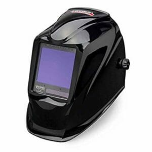 Lincoln Electric Top Ten Welding Helmets