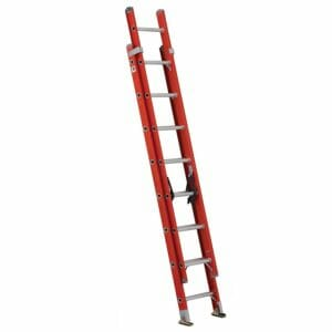 Louisville Ladder Top Ten Best Extension Ladders