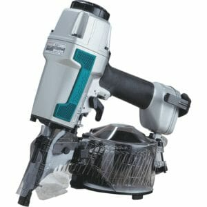 Makita Top Ten Best Pneumatic Siding Nailers
