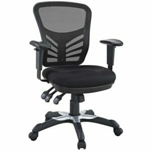 Modway Top Ten Best Office Chairs