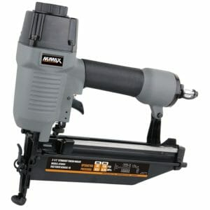 NuMax Top Ten Best Pneumatic Siding Nailers