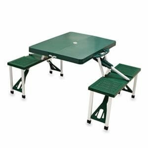 ONIVA Top Ten Best Portable Picnic Tables