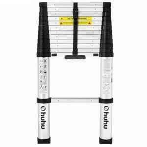 Ohuhu Top Ten Best Extension Ladders