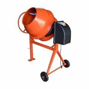PROLINEMAX Top Ten Concrete Mixers