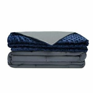 Qualitiy Top Ten Weighted Gravity Blankets