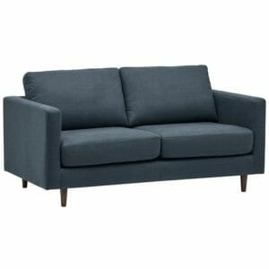Rivet Top Ten Sofa Beds