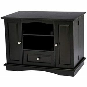 Rockpoint Top Ten TV Stands