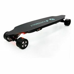 SKATEBOLT Top Ten Best Electric Longboards