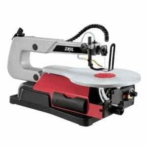 SKIL Top Ten Best Scroll Saws