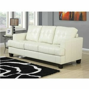 Samuel Top Ten Sofa Beds