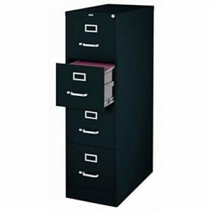 Scranton & Co Top Ten Best Filing Cabinets