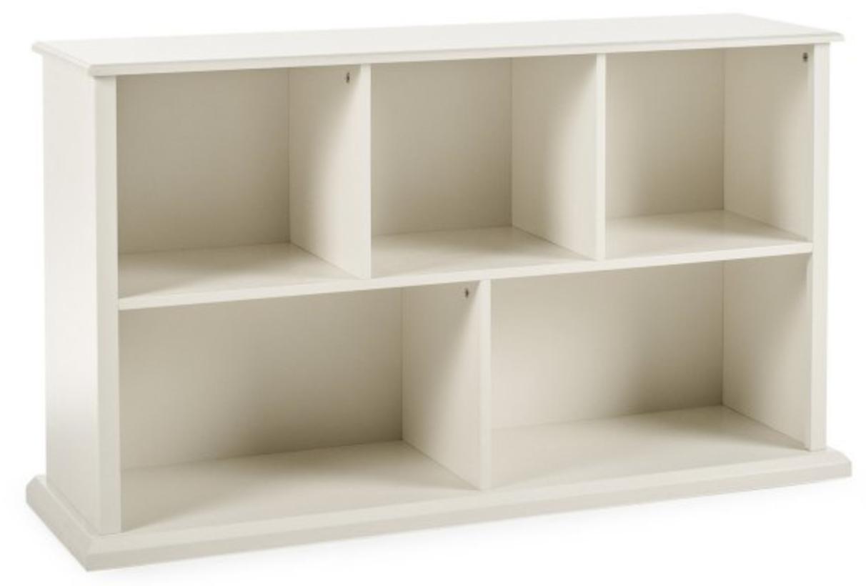 10 Best Montessori Style Bookshelves Best Choice Reviews
