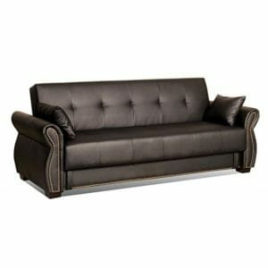 Serta Top Ten Sofa Beds