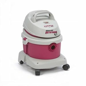 Shop-Vac 2 Top Ten Shop Vacs