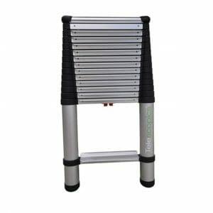 Telesteps Top Ten Best Extension Ladders