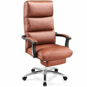 Ticova Top Ten Best Office Chairs