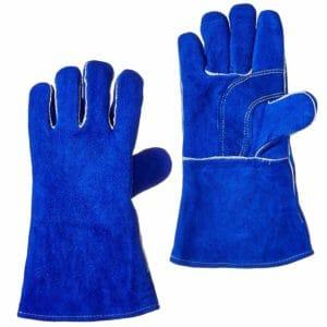US Forge Top Ten Welding Gloves