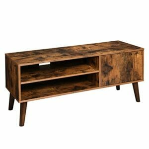VASAGLE Top Ten TV Stands