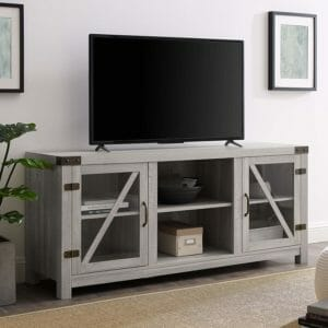 WE Furniture Top Ten TV Stands