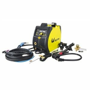 Weldpro Top 10 Best MIG Welders