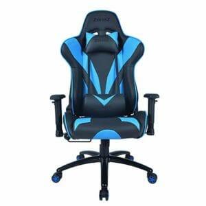 ZENEZ Top Ten Best Gaming Chairs